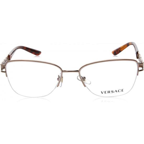 Versace VE1220B 1252