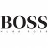 Hugo Boss слънчеви очила
