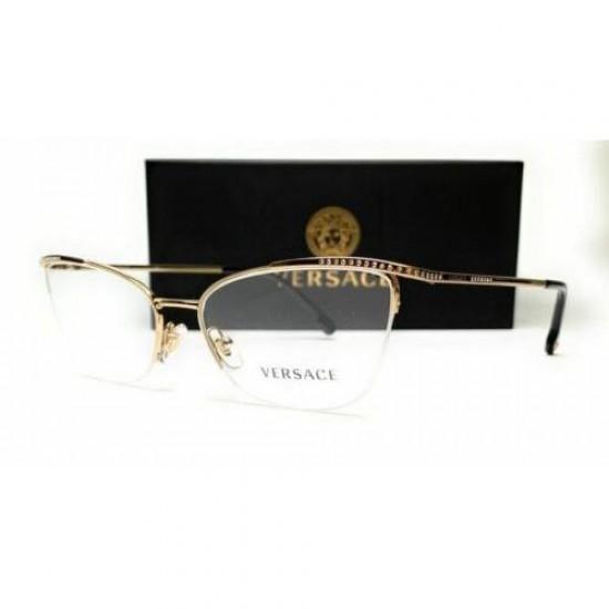 Versace VE1261B 1252