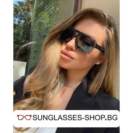 Dolce&Gabbana DG2270 110625