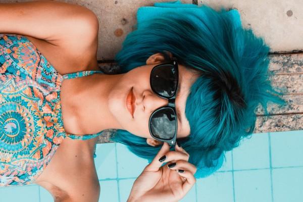 Как да изберем перфектните слънчеви очила според формата на лицето?