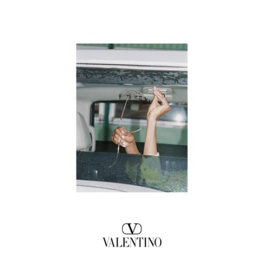 Valentino VA 1021 3003