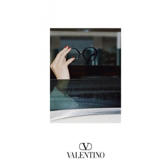 Valentino VA 3062 5001