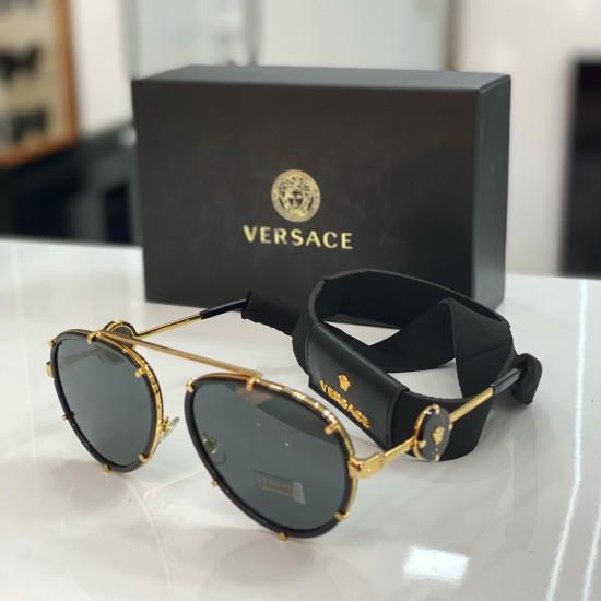 Versace VE 2232 143887