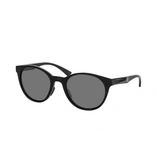 Oakley SPINDRIFT OO9474 05