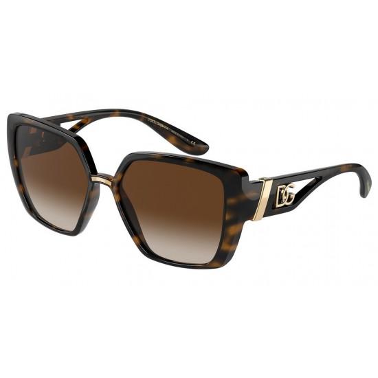 Dolce&Gabbana DG 6156 50213
