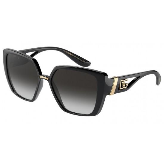 Dolce&Gabbana DG 6156 5018G
