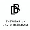 David Beckham слънчеви очила