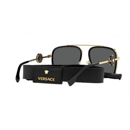 Versace VE 2233 143887