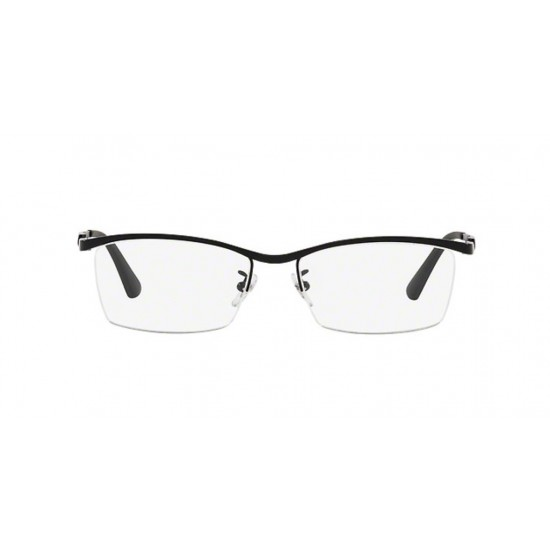 Ray-Ban RX 8746D 1074