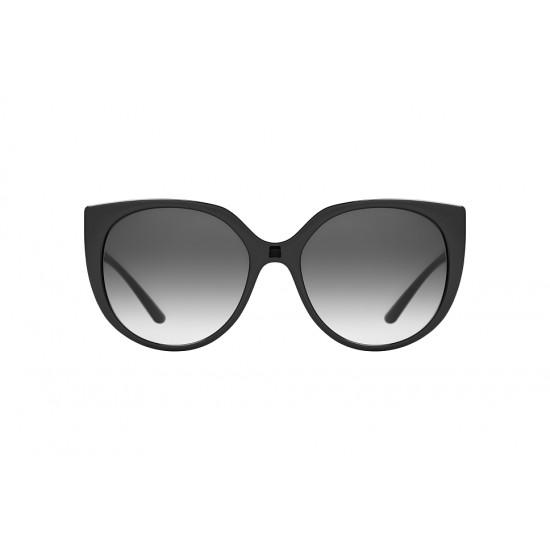 Dolce&Gabbana Essential DG6119 501/8G