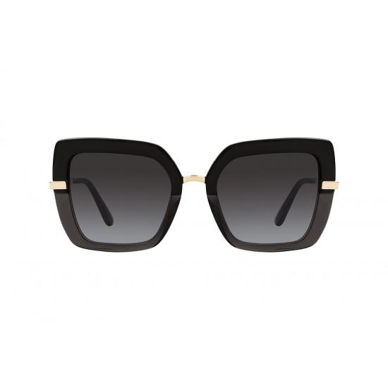 Dolce&Gabbana DG4373 32468G