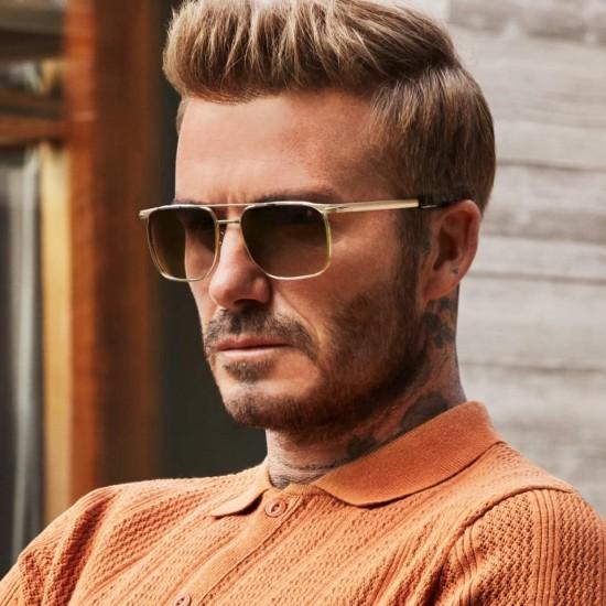 David Beckham DB 7048S 06J9K