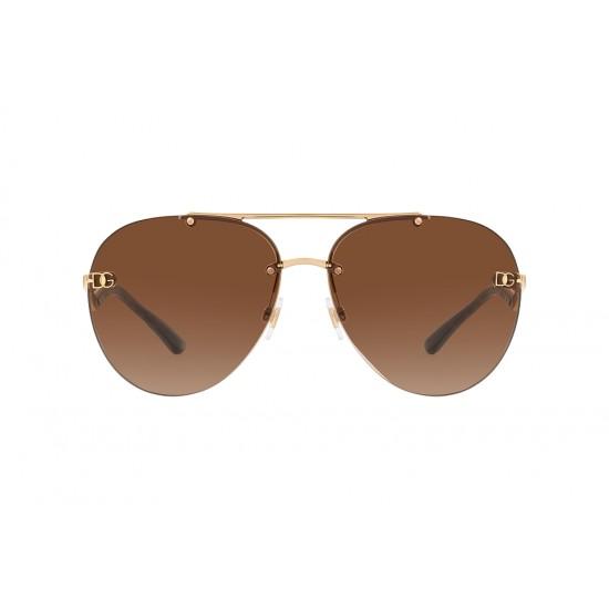 Dolce&Gabbana DG2272 02/13