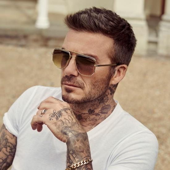 David Beckham DB 7001S J5GHA