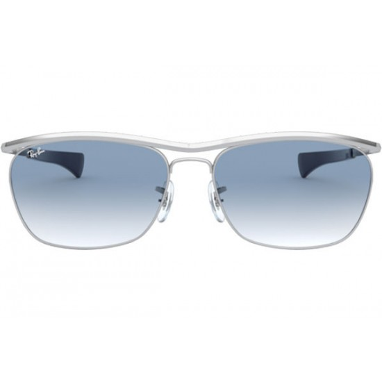 Ray-Ban Olympian I Deluxe RB3119M 003/3F