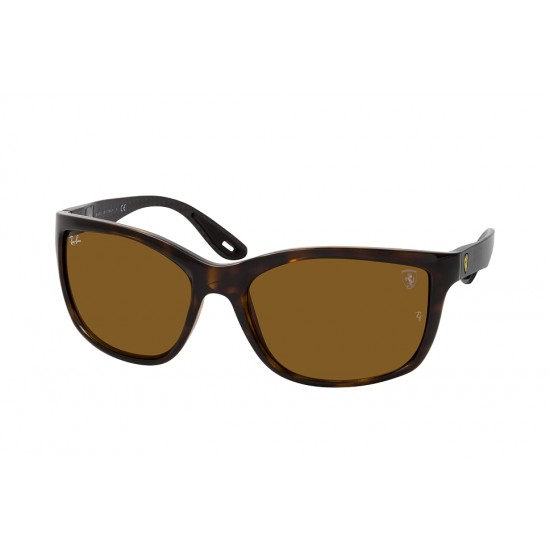 Ray-Ban RB 8356M F64673
