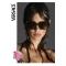 Versace VE4405 GB1/87