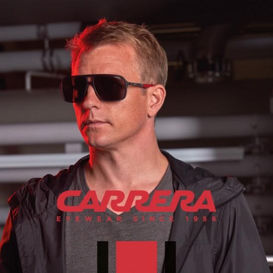 Carrera CARRERA 8035/SE 003/AO