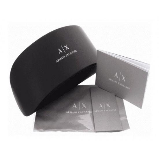 Armani Exchange AX 4094S 81588G