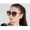 Dolce&Gabbana DG 4268 50213
