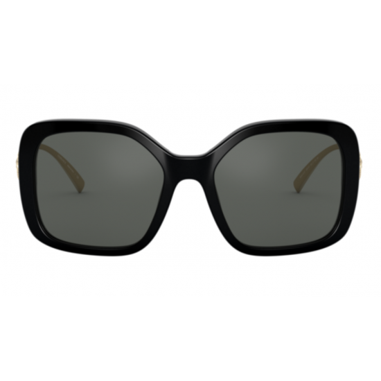 Versace SIGNATURE MEDUSA VE 4375 GB187