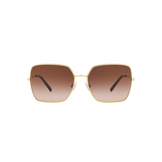 Dolce&Gabbana DG 2242 0213