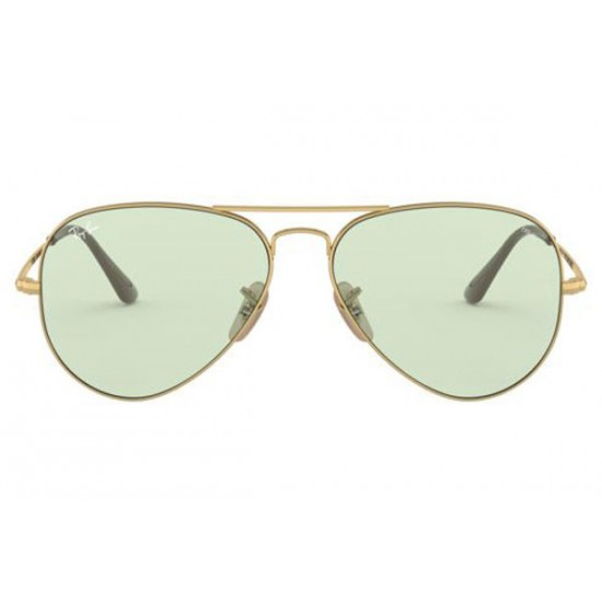 Ray-Ban RB 3689 001T1