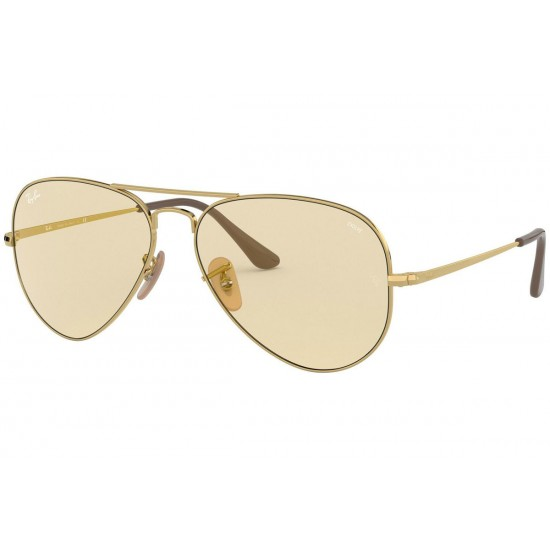 Ray-Ban RB 3689 001T2