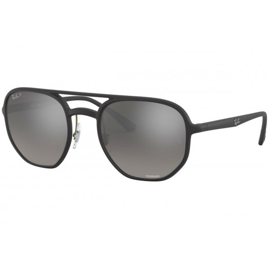 Ray-Ban RB 4321CH 601S5J