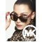 Michael Kors BERKSHIRES MK 2102 36666G