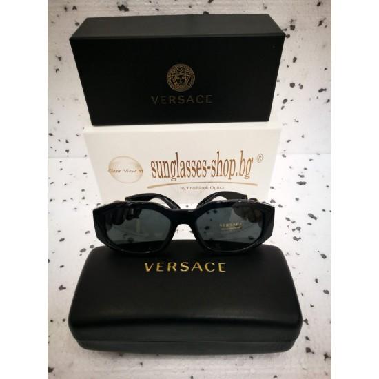 Versace VE 4361 GB187