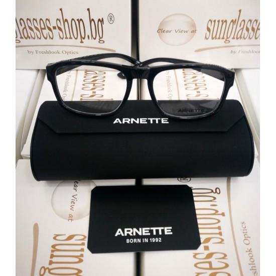 Arnette AN 7176 41