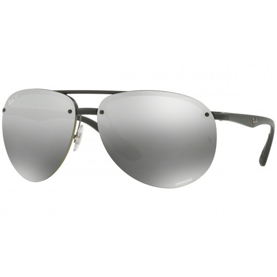 Ray-Ban RB 4293CH 601S5J