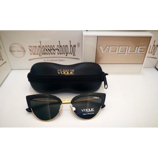 Vogue VO 5212S W4487