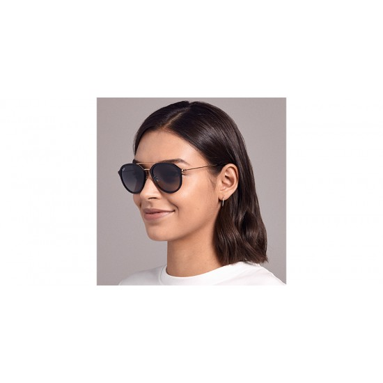 Ray-Ban RB 4253 60171 large