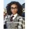 Dolce&Gabbana Logo Plaque DG 3311 501