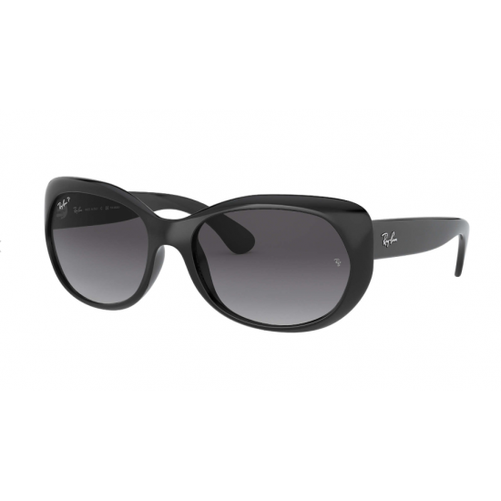 Ray-Ban RB 4325 601T3