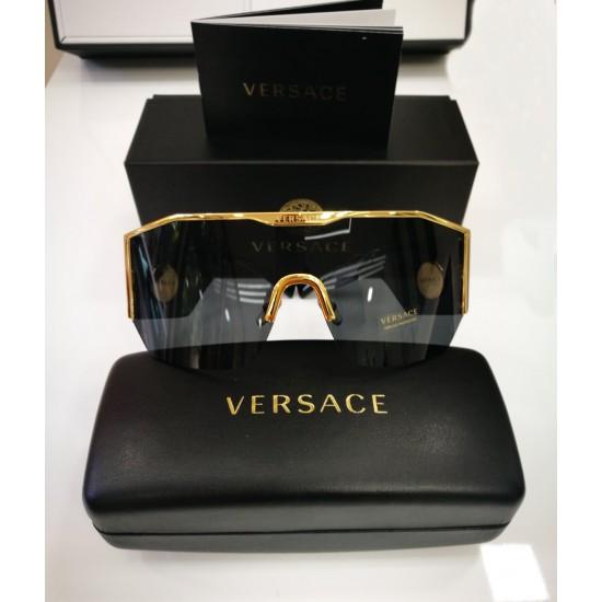 Versace VE2220 100287