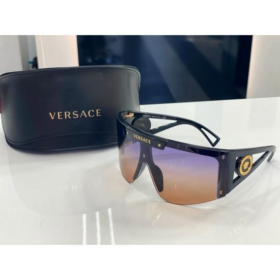 Versace VE4393 GB1/87