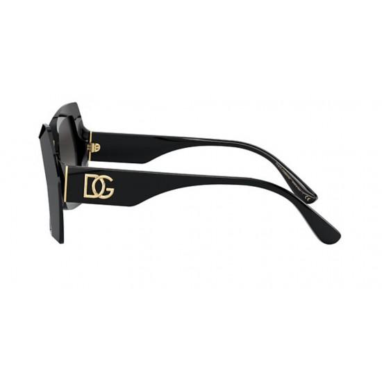 Dolce&Gabbana DG4377 501/8G