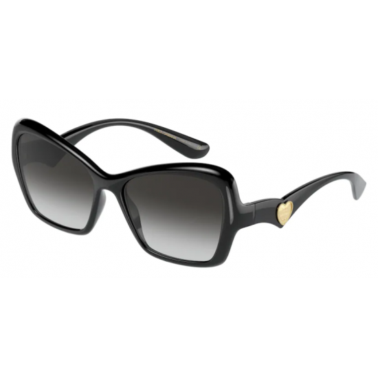 Dolce&Gabbana DG 6153 5018G