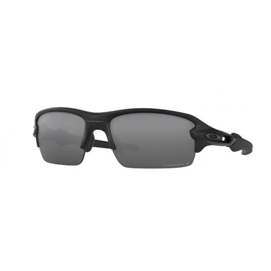 Oakley  FLAK XS OJ 9005 08