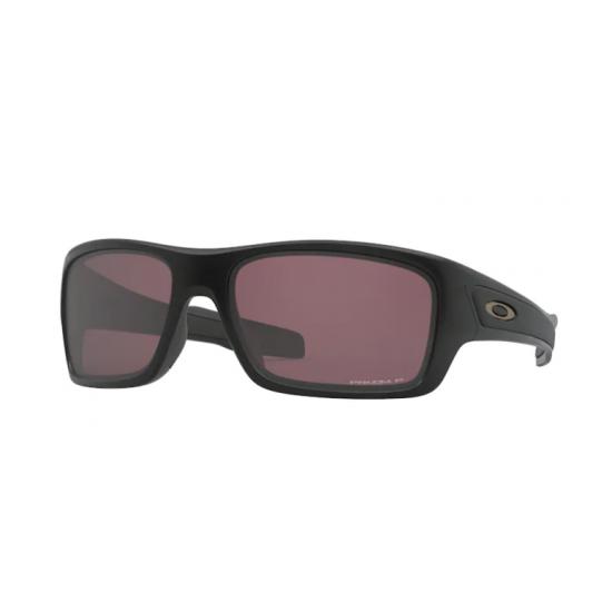 Oakley  TURBINE XS OJ 9003 06
