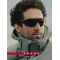 Prada Linea Rossa PS 03VS 1BO9Q1