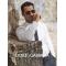 Dolce&Gabbana DG2220 02/81
