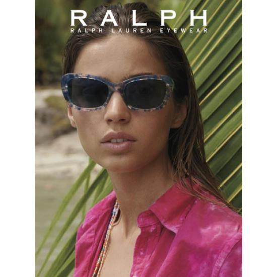 Ralph by Ralph Lauren RA 5264 5844E3