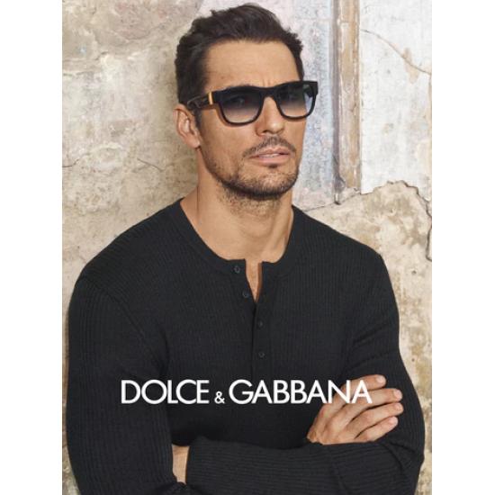 Dolce&Gabbana DG 6132 67579