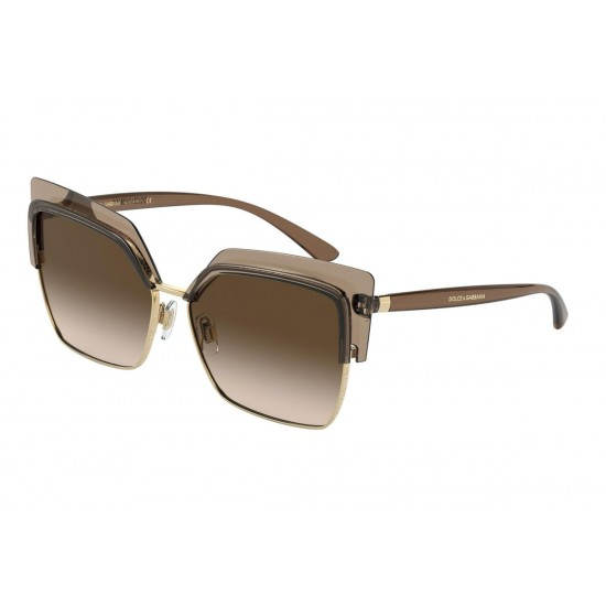 Dolce&Gabbana DG6126 537413