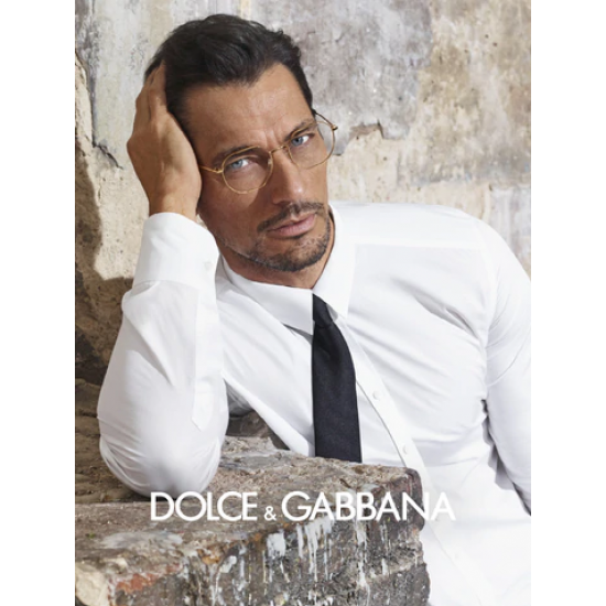 Dolce&Gabanna DG 1325 02